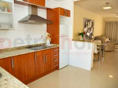 Resales - Apartment - Ciudad Quesada - Dona Pepa