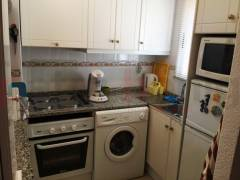 Resales - Apartment - San Luis