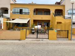 Resales - Apartment - Los Montesinos