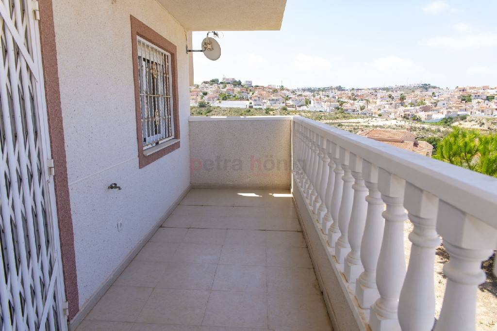 Resales - Apartment - Ciudad Quesada - La Marquesa Golf Course