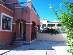 Resales - Quad House - Los Montesinos - La Herrada