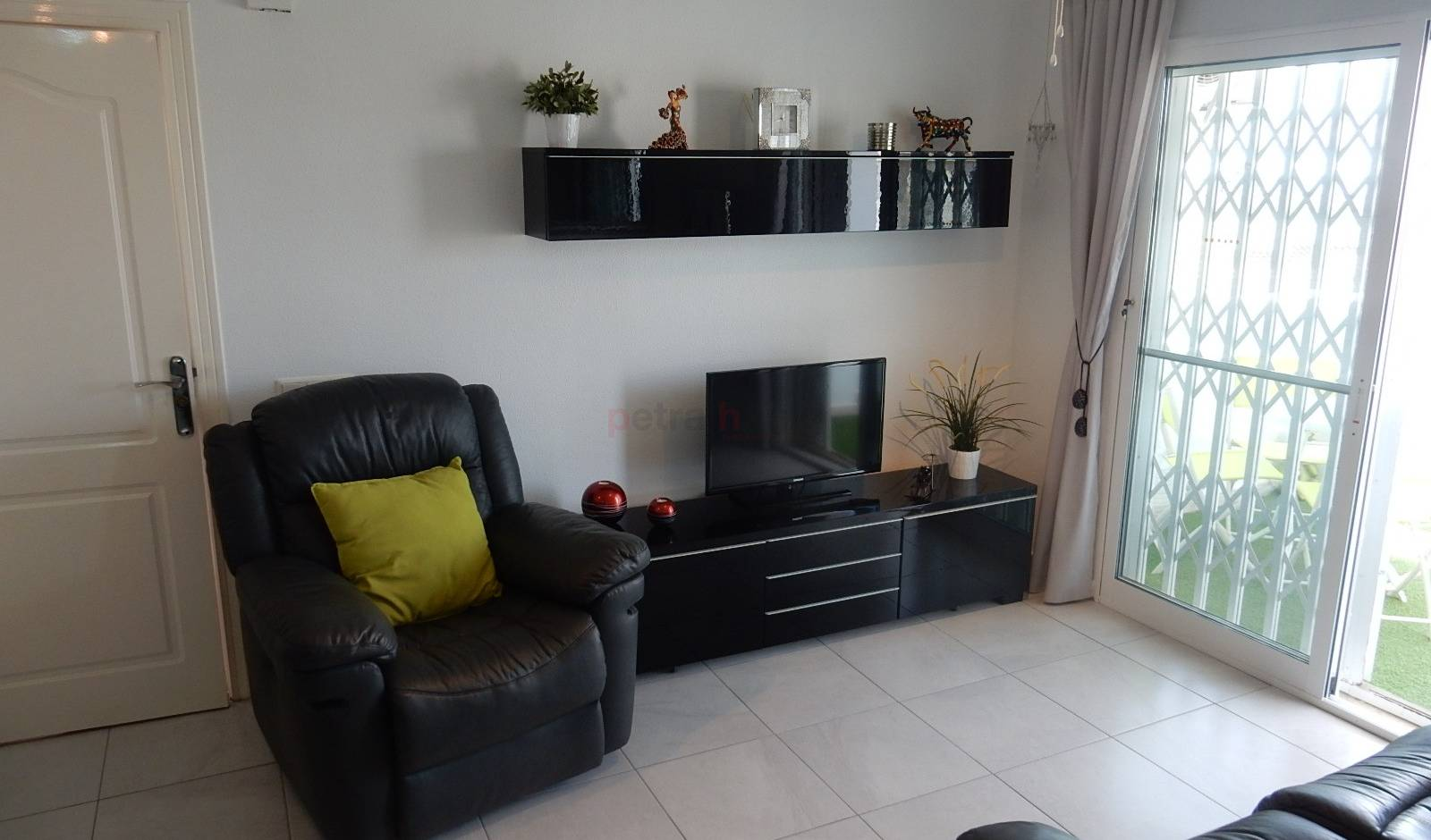 Resales - Apartment - Ciudad Quesada