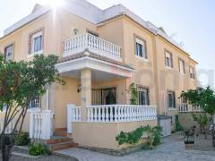 Resales - Quad House - Ciudad Quesada - Lo Marabu