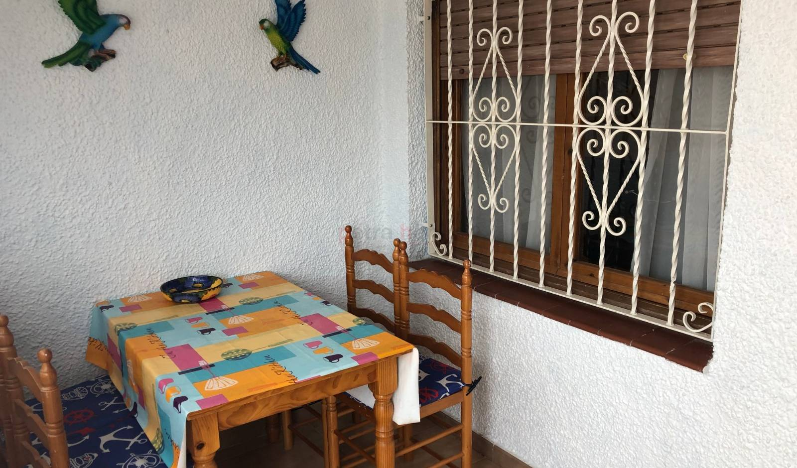 Resales - Bungalow - Ciudad Quesada - Scandi Center