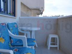 Resales - Apartment - Ciudad Quesada - La Marquesa Golf